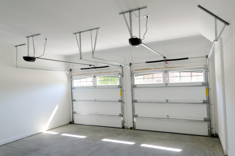 garage door insulation ideasGarage Door Installation  Local Garage Door Guys